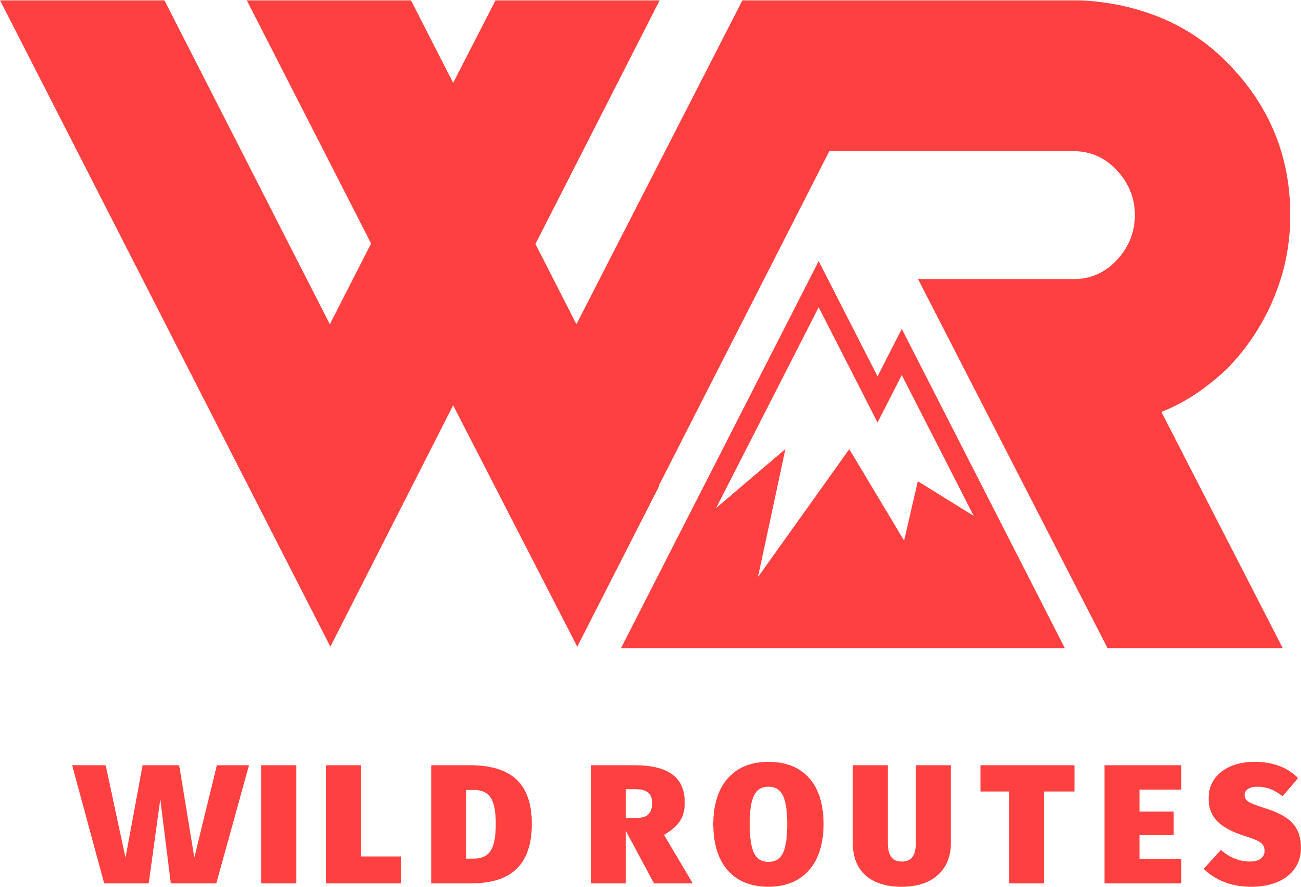 Wild Routes
